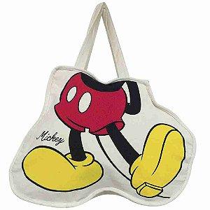 Bolsa Corpo Mickey - Disney