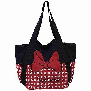 Bolsa Laço Minnie - Disney