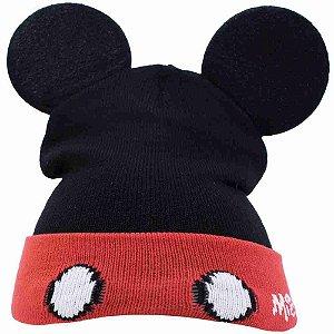 Gorro Orelhas Mickey - Disney