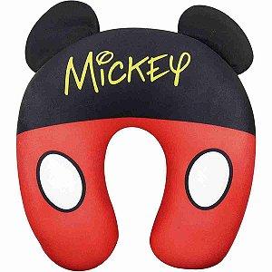 Pescoceira Orelhas Mickey (Isopor) - Disney