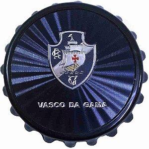 Abridor De Garrafas Tampa - Vasco