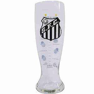 Copo Lager Medida Vidro 1.5L - Santos