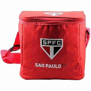 Bolsa Térmica - São Paulo SPFC