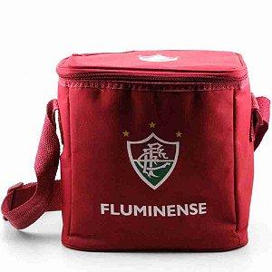 Bolsa Térmica - Fluminense