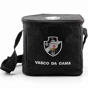 Bolsa Térmica - Vasco