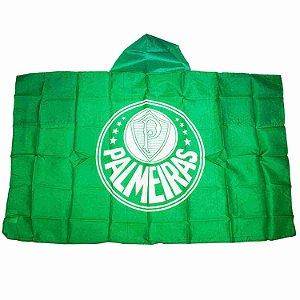 Capa De Corpo Time - Palmeiras