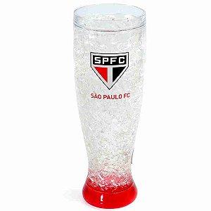 Copo Com Gel Congelante 450ml - SPFC