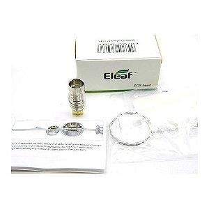 Resistencia Eleaf Coil Head ECR (RBA - reconstrutível)