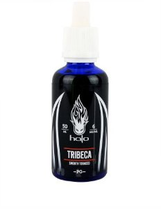 JUICE HALO TRIBECA 50 ML