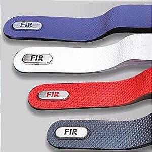 FIR® Bracelet