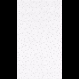 REVESTIMENTO GUARATIBA PRATA 33 X 57 CX 2,50 M TRIUNFO