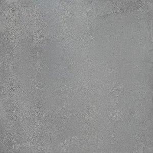 PISO UNIGRES 54551 CIMENT SILVER HD 54 X 54 CX2,65MT² (9527)