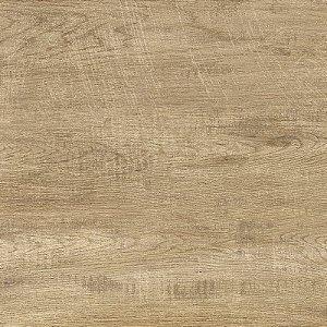 PISO UNIGRES FOREST NATURAL HD 54 X 54 CX2,65MT² (9526)
