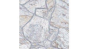 PISO UNIRGES URANO 54520 HD 54X54 CX2,65MT² (9528)