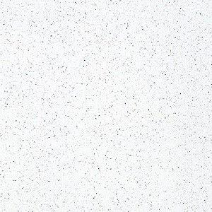 PISO UNIGRES 54022 LASER BAINCO 54X54 CX2,65 (8956)