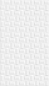 REVESTIMENTO BIANCO HD 32,3 X 57,3 CX 2,22MT² CERAL