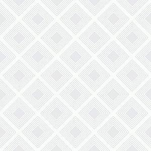 PISO OURO BRANCO 57 X 57 CX 3,30MT² TRIUNFO