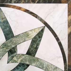 Piso Cristalle Monoqueima 56x56