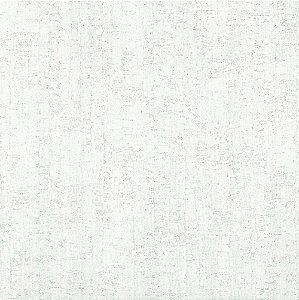 Piso Lume 61x61