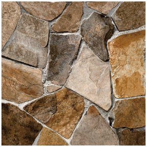 Piso Lume Pedra 57x57