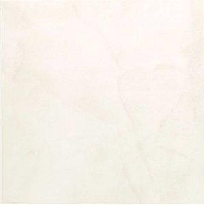 Porcelanato Cristalle 54x54