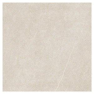 Porcelanato Pamesa Soft Areia HD 58x58