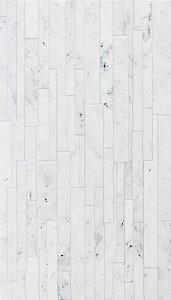 Revestimento Cristralle 32x56