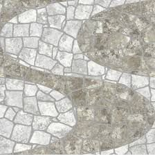 Piso Lume 44,5x44,5