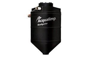 Biodigestor Limpa Fossa Acquamlimp 1.300L
