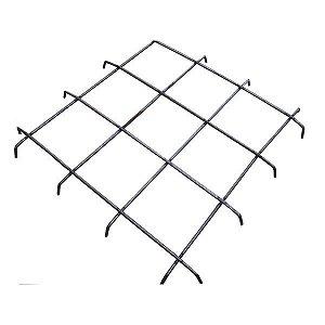 Radier (6.3) 60x60 1/4