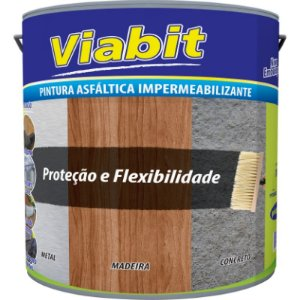 Viabit Viapol 900ml