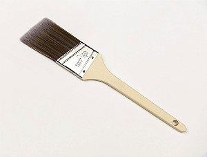 Pincel Exin Royal Corte Ângulo - Todo tipo de Tinta