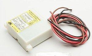 Peças e Acessórios Lancha Focker - Automático eletrônico de nível d'água para bombas de porão 360GPH á 1100GPH