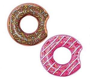 Peças e Acessórios Lancha Focker - Boia de Donut Rosquinha Circular