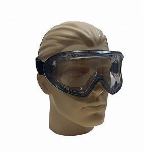 Peças e Acessórios Lancha Focker - Óculos Kalipso (Modelos: Angra e Vancouver)