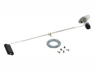 Peças e Acessórios Lancha Focker - Boia Sensor de Nível de Combustível p/ Embarcações - SEACHOICE