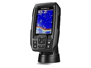 GPS GARMIN FISHFINDER STRIKER 4
