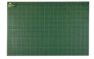 Base para Corte e Scrapbook  30X45 A3