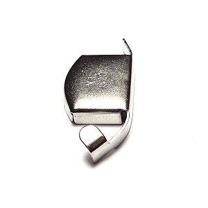 Guia De Costura Magnético Pequeno
