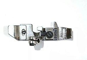 Calcador Para Máquinas Overlock Industrial Siruba