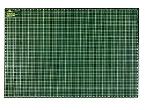 Base para Corte e Scrapbook  90x60