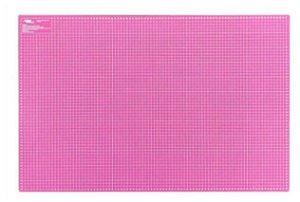Base de Corte 90x60 Rosa A1