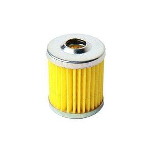 Kit 5 Filtro óleo para maquina de costura
