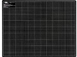 Base de Corte 90x60  A1 Preta