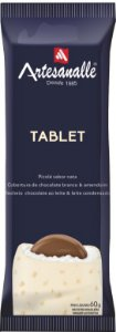 Picolé Tablet