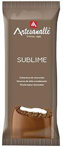 Picolé Sublime