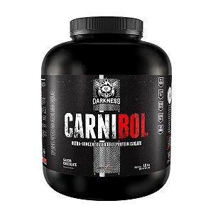 CARNIBOL INTEGRALMEDICA DARKNESS - 1,8kg