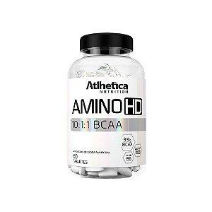 AMINO HD 10:1:1 ATLHETICA - 60 tabs