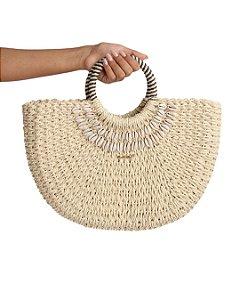 Bag Búzios
