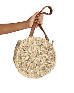 Bag Redonda Buzios